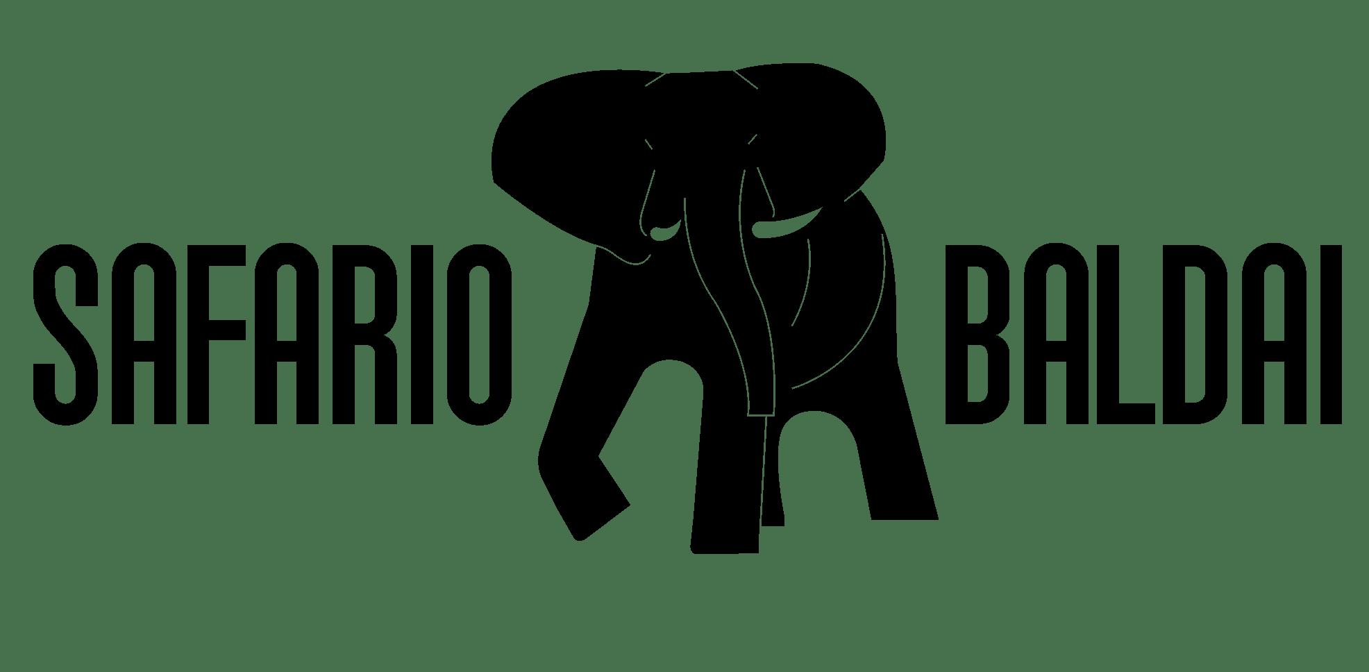 Safario Baldai